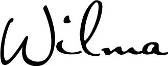 Wilma Designbyrå